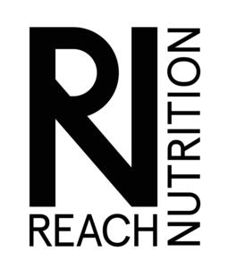Reach Nutrition Co